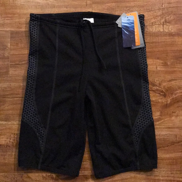 b9d17e1b8f Speedo Shorts | Endurance | Poshmark